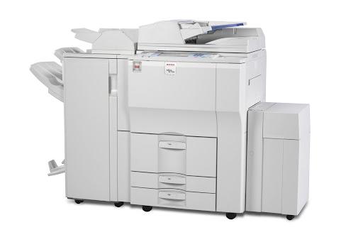 Đơn vị cung cấp máy photocopy Ricoh MP 9000 tốt nhất tại Tp Hồ Chí Minh