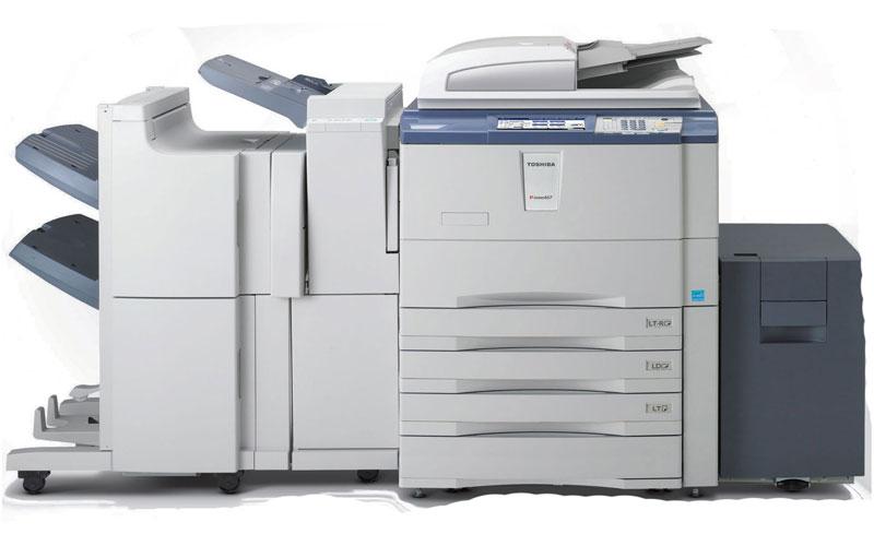 may-photocopy-toshiba