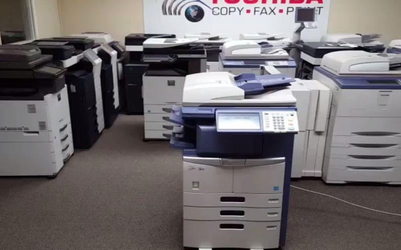ngoai-hinh-may-photocopy-toshiba-e306