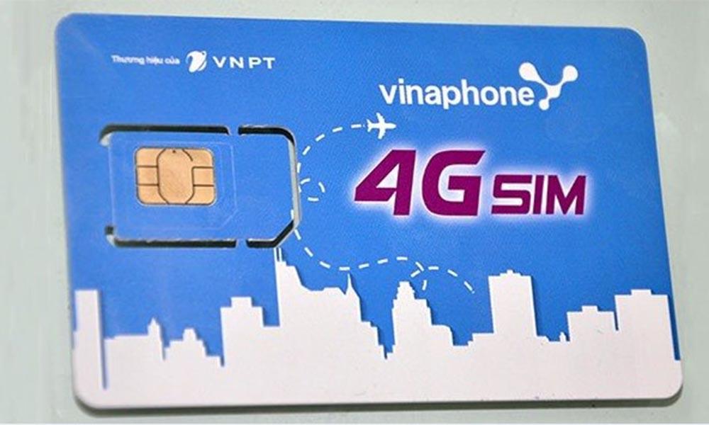 Giới thiệu về sim số đẹp Vinaphone tại Sim Tiền Giang