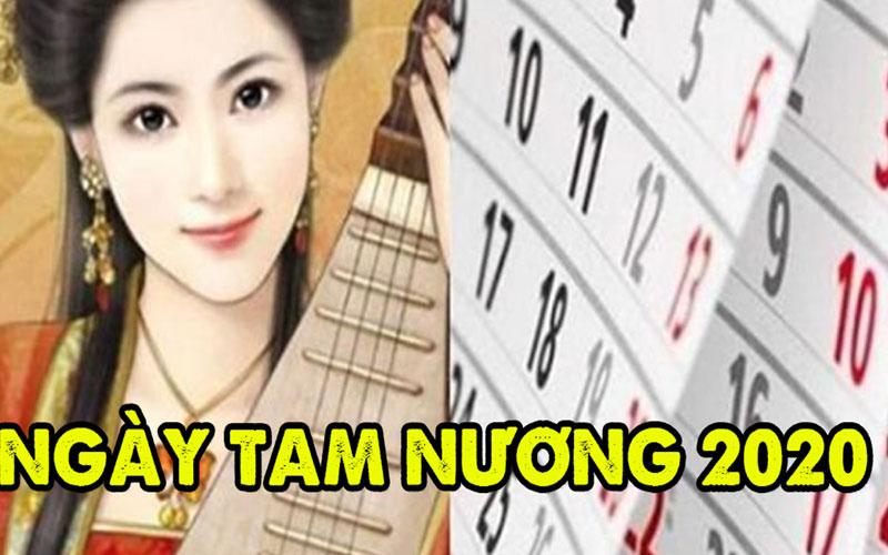 tam-nuong-sat