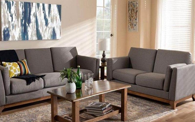 bay-tri-ghe-sofa